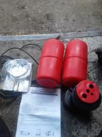 110 air suspension aid BA 2164